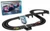 Scalextric C1356 - ARC ONE