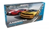 Scalextric C1364 - American Racers