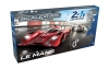 Scalextric C1368 - Le Mans Prototype Sports Cars