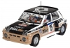 SCX 62040 Renault 5 Turbo