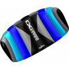 Cross Kites Boarder 1.5 - Blue