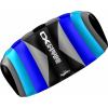 Cross Kites Boarder 2.5 - Blue