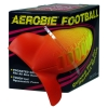 AE55 - Aerobie Football