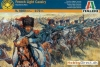 Italeri 6080 - French Light Cavalry