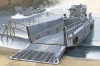 Italeri 6436 - LCM 3 50ft Landing Craft