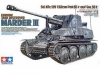 Tamiya 35248 - Marder II German Tank Destroyer