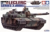Tamiya 35279 - French MBT Leclerc Series 2