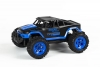 TechToys RC SNEAK OFFROAD