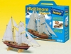 Constructo 80421 - Baltimore Clipper