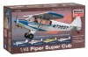 Minicraft 11678 - Piper Super Cub