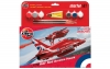 Airfix 55202 - Red Arrows