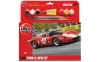 Airfix 55308 - Ford 3 litre GT
