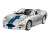 Revell 07039 - Shelby Series 1