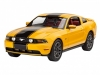 Revell 07046 - Ford Mustang