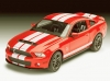 Revell 07044 - Ford Shelby GT500