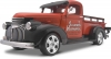 Revell USA 857202 Chevy PickUp