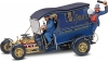Revell USA 854191 - Paddy Wagon