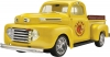 Revell USA 857203 - Ford F-1 Pickup