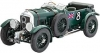 Revell 07007 - Bentley
