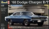 Revell 07188 Dodge Charger