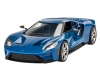 Revell 07678 - Ford GT