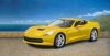 Revell 07060 - 2014 Corvette Stingray
