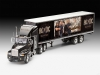 Revell 07453 - AC/DC Tour Truck 1/32