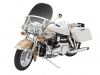 Revell 07937 - US Touring Bike
