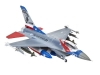 Revell 03992 - F-16C Fighting Falcon