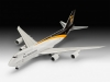 Revell 03912 - Roeing 747-8F UPS