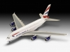 Revell 03922 - Airbus A380-800