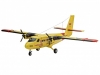 Revell 04901 - DHC-6 Twin Otter