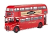Revell 07651 - London Bus