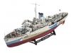 Revell 05132 - HMCS SNOWBERRY
