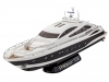 Revell 05145 - Luxury Yacht