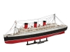 Revell 05203 - Luxury Liner Queen Mary
