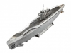 Revell 05133 - German Submarine Type IX C/40