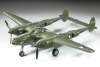 Tamiya 61120 - Lockheed Lightning