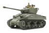 Tamiya 35322 - M1 Super Sherman