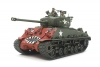 Tamiya 35359 - Sherman EASY EIGHT