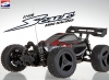 HBX Scale Racing 4WD