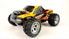 WLtoys Storm - Monstertruck