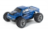 WLtoys - Vortex Monster Truck