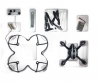 HUBSAN Value Pack - Standard