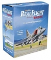 Real Flight Basic Flysimulator