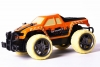 Techtoys RC GALLOP BEAST PASSION