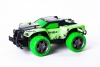 Techtoys RC GALLOP BEAST PASSION GREEN