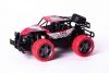 Techtoys RC GALLOP BEAST DIE-CAST  RED