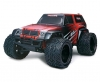 Blackzon MONSTER TRUCK