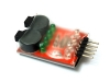 LiPo Low Voltage Buzzer